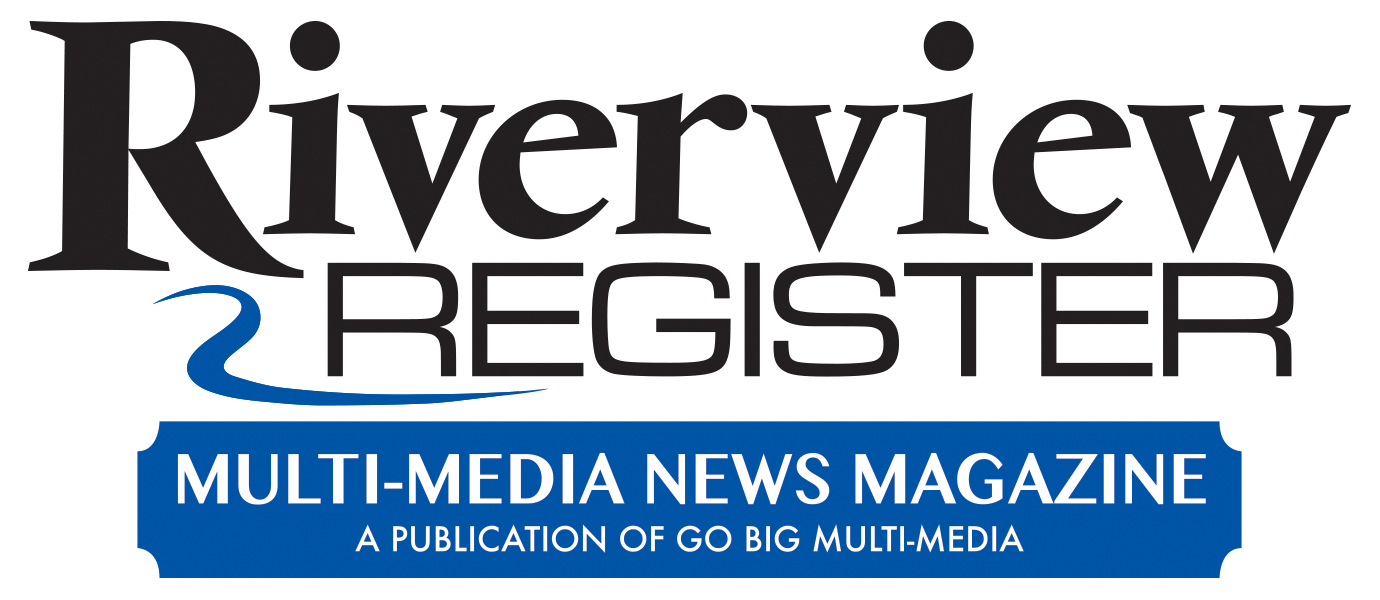 Riverview Register